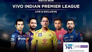 How to watch IPl in Gulf cuntries